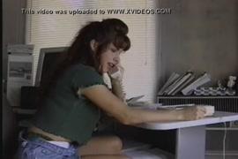 Video de pornografia novidade
