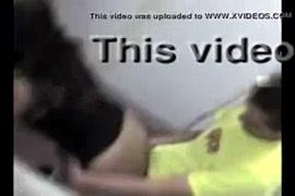 Www.porno portugal.com