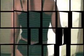 Foto das atrizes da disney pelada