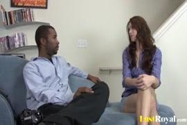 Xxx vídeos de sexo com meninas de menor cenário 1