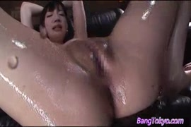 X videos anal sangrento