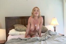 Xvideo com varias mulheres e um homem