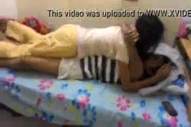 Xnxx com grete pornografia móvel otimizada Xvideos antigas encoxanda s no Zer Vai Tubo Pornô