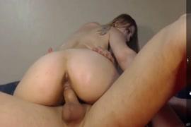 Videos porno para celular lg social
