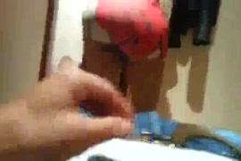 Xvideos velhos chupano buceta
