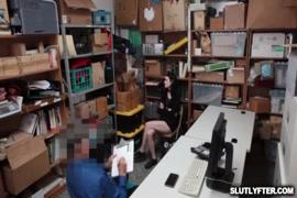 Videod porno com mulher com a bariga cheia de estria