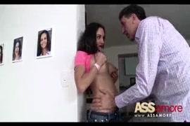 Vídeos de sexos grátis