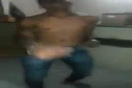 Acisti video porno no celula grates mulhe tirando roupa